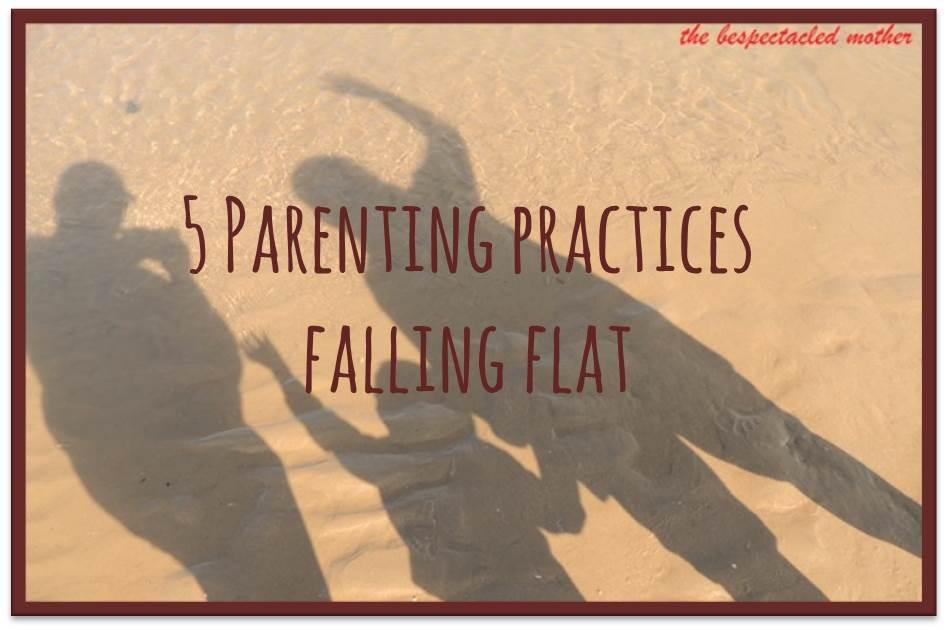 5 Parenting practices falling flat 06