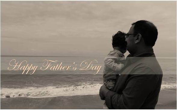 Happy Fathers Day 02