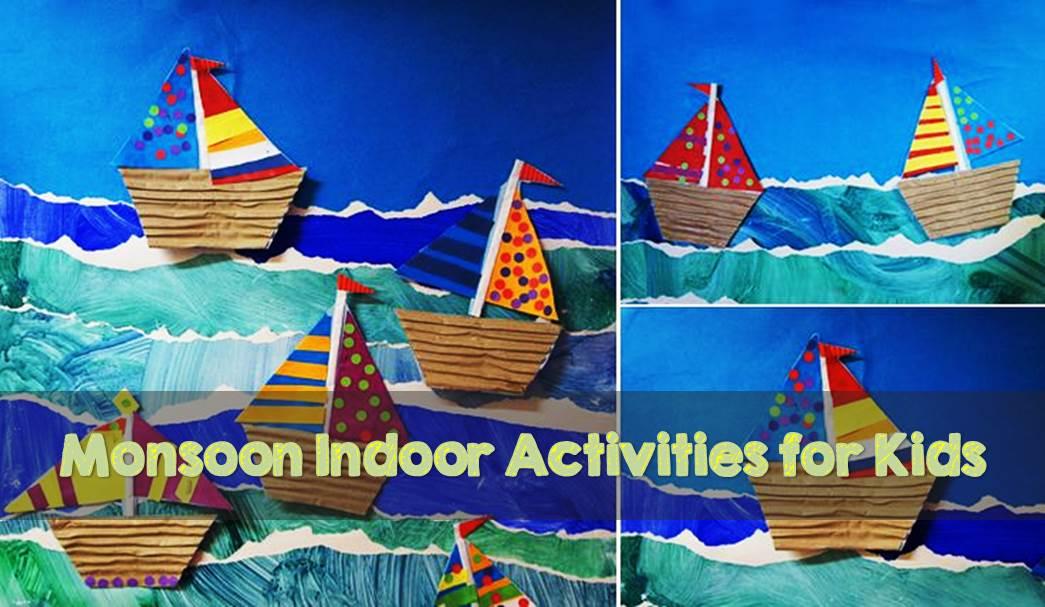 Indoor activities for kids 06
