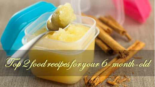 6 month baby food 04