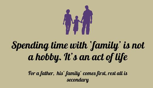 Raising children through positive parenting 05