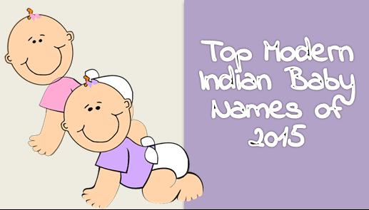 Top baby names of 2015 07