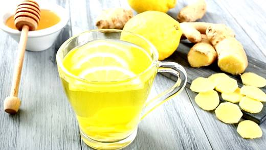 home remedies to cure cough and cold 08