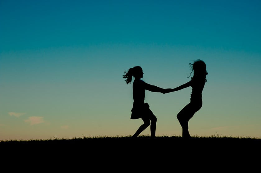 Why your child needs a sibling 03