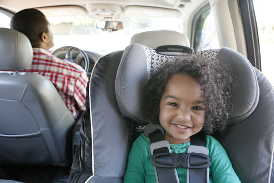 Travelling with toddlers 01