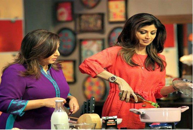 mum food recipes by Shilpa Shetty 04