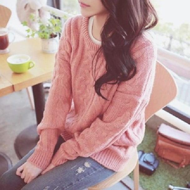 winter fashion styling tips 18