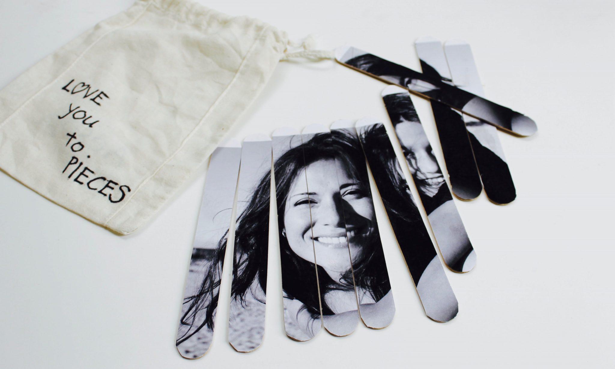 Crafts to make with ice cream sticks 03