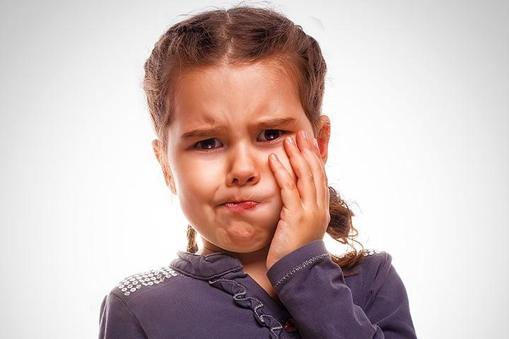 bleeding gums in kids 04